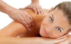 Staten Island massage therapy has many benefits including pain relief
