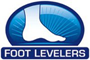 Foot_levelers.png